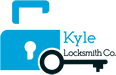 Kyle Locksmith | Replacement Car Keys (512) 634-8090 | Auto Locksmith | Locksmith Kyle