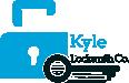 Kyle Locksmith | Replacement Car Keys (512) 634-8090 | Auto Locksmith | Locksmith Kyle