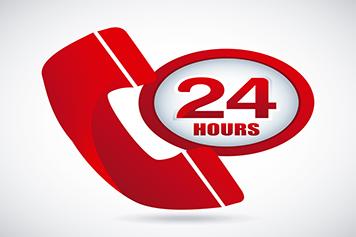 emergency locksmith emergency locksmith kyle 24 hour 512 6348090