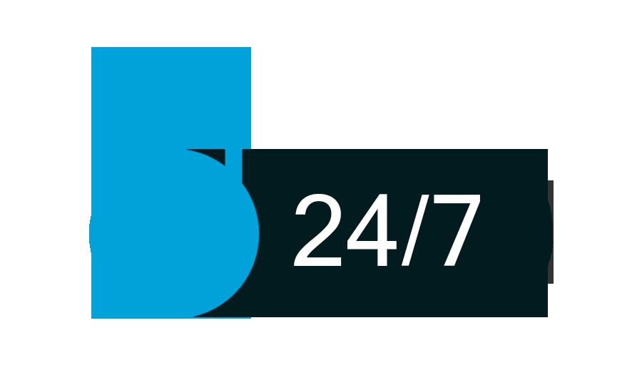 lock-24-7
