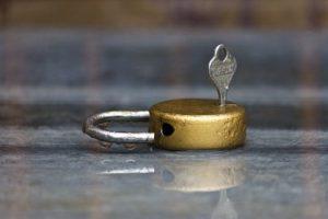 jobs locksmith can do