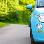 car summer months
