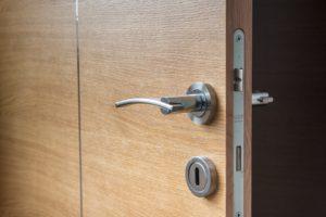 locks for business